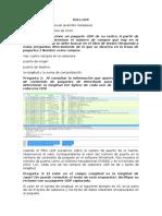 Reto UDP.docx