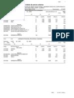 2.5.1 ANALISIS DE PRECIOS UNITARIOS - AGUA POTABLE.pdf