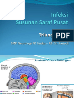 INFEKSI,neurologi