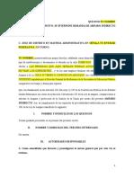 AmparoPublicidad_Ciudadania