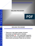 Ch 7 weld processes.PPT