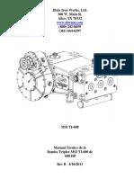 Manual001 S
