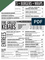 FP TAKEOUT A.pdf