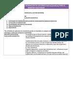 #Estructura y Descripción de Lecciones de Estudio_7