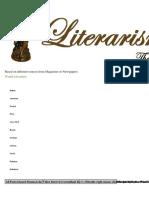 Literarism.blogspot.cftftyom - Tue Jan 05 2016 07-34-03 GMT-0800 (Pacific Standard Time)