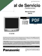 CT-G2119E