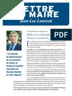 Lettre JLL Janvier 2016 blog.pdf