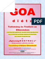 goa_dieta