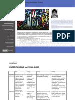 Understanding Material Glass 2882015 Resize