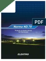 ND_78 rev00