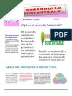 TALLER-TRIPTICO.pdf