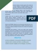 Taller 3 PDF