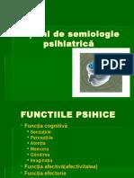 curs 1 - semiologia psihiatrica.pptx