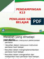 Penilaian Hasil Belajar.pptx