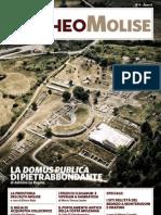 Archeomolise - N.4