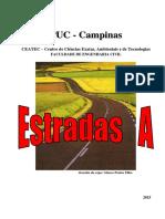 Estradas+A_2015