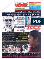 Crime News Vol 20 No 11.pdf