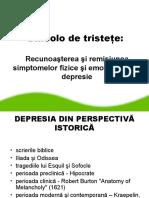 DEPRESIA 3.ppt