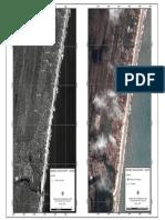 Anexo 4 e 5 - Imagem SAT Google Earth (20082014)
