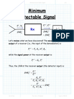 Minimum Detectable Signal.pdf