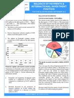160106 BOP IIP Publication - Q3 15