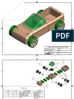 t9 truck technical drawings the right one