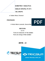 INFORME N°8  Electricidadd.docx