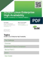 SUSE_Linux_Enterprise_High_Availability.pdf
