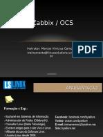 Apresentacao workshop Zabbix Ocs 130710082209 Phpapp01