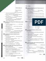 Longman Exam Accelerator.pdf