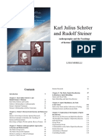 Steiner_and_Schroer.pdf