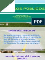 Grupo N_1 Ingresos Publicos
