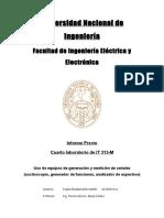 IV Laboratorio de Instrumentos de Medicion-previo