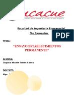 estableciminetos-permanentes.docx