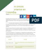 Decretos únicos reglamentarios en Colombia.docx