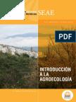 Introduccion a la agroecologia