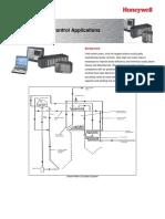 Hc 900 Boiler Control Application