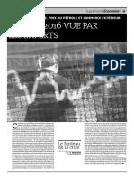 8-7123-af52d78f.pdf