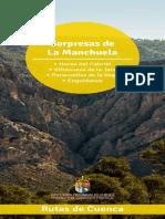 12_Sorpresas de La Manchuela