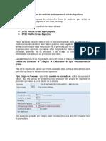 Creacic3b3n de Nuevas Clases de Condicic3b3n en El Esquema de Cc3a1lculo de Pedidos (1)