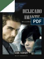 Delicado amante - Jade Vernot.pdf