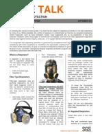 2012-09 Respiratory Protection