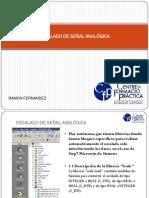 escaladodesealanalgica-150220103126-conversion-gate01.pdf