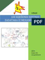152123328-100-Rjesenih-Zadataka-Iz-Mehanike-Tla.pdf