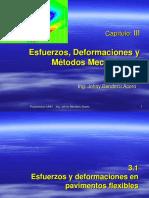 5.0 Esf y Def en Pav Flexibles 2015 CM