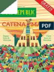 Wine Republic em português N7