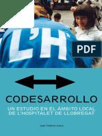 19 File Llibre Codesarrollo Esp