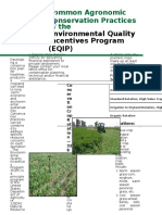SD-FS-77CommonAgronomicPractices.rtf