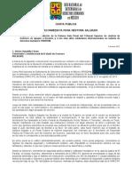 160106 CARTA PÚBLICA_Libertad para Nestora Salgado
