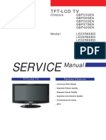 Sti5105 Pdf Download